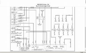 Isuzu Npr Turn Signal Wiring Diagram 41239 Enotecaombrerosse It