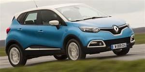 Clio 4 Boite Automatique : la bo te auto edc arrive sur les renault clio et captur diesel ~ Maxctalentgroup.com Avis de Voitures