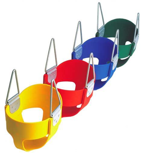 bucket seats cliparts   clip art