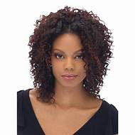 Best Curly Weave Hairstyles - ideas and images on Bing  1c2fcdc7a