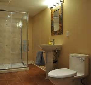 basement bathroom renovation ideas brilliant bathroom ideas for basement spaces related post from bathroom ideas for basement