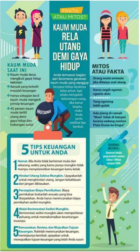 Kami sajikan soal uas 1 mata pelajaran bahasa indonesia kelas x, xi, xii semester 1 2017/2018. Pengenalan Soal AKM #6 - Blog Pak Pandani