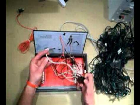 how to make lights flash to music how to make christmas lights flash to music youtube