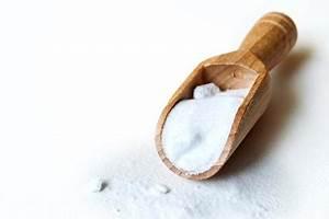 La Maison Du Bicarbonate : maison saine 7 bienfaits du bicarbonate de soude vulgaris m dical ~ Melissatoandfro.com Idées de Décoration
