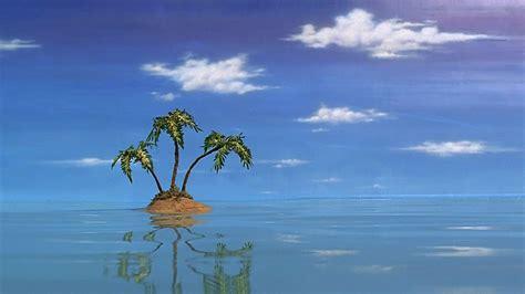 Spongebob Squarepants Island Gags