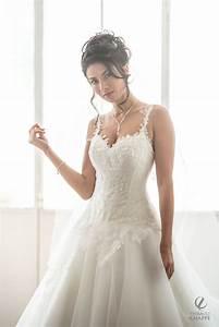 Robe De Mariée Romantique : 83 promesse tenue robe de mariage robe de mari e ~ Nature-et-papiers.com Idées de Décoration