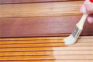 Holzplatten Für Balkon : bangkirai verlegen pflege preise ~ Frokenaadalensverden.com Haus und Dekorationen