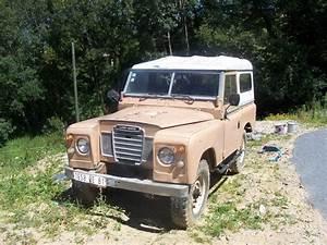 Land Rover Defender A Vendre : land rover 88 a vendre land rover 88 sur enperdresonlapin ~ Maxctalentgroup.com Avis de Voitures