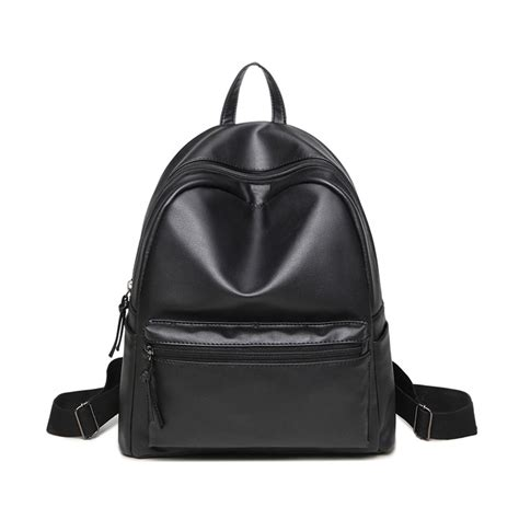 Black Book Bag | All Fashion Bags