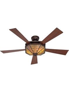 outdoor 54 quot free standing quot oasis quot patio ceiling fan