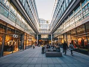 München Shopping Tipps : shopping und einkaufen in m nchen ~ Pilothousefishingboats.com Haus und Dekorationen