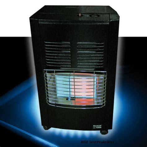 Klimageräte Für Die Wohnung by Mobiler Gasofen F 252 R Die Wohnung Klimaanlage Und Heizung