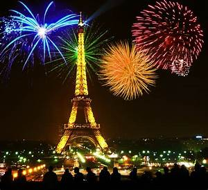 Eve Paris : top 10 dazzling destinations to visit this new year wonder wardrobes ~ Buech-reservation.com Haus und Dekorationen