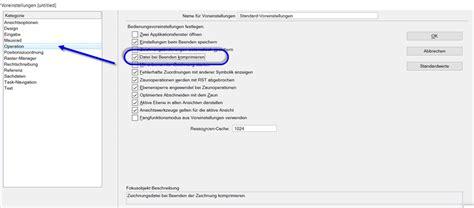 bereinigen komprimieren prostructures wiki deutsch