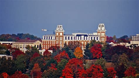 fayetteville vacations  package save    expedia