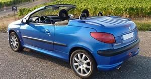 Vendre Sa Voiture Au Concessionnaire : vendre sa voiture vite bien notre guide en ligne ~ Gottalentnigeria.com Avis de Voitures