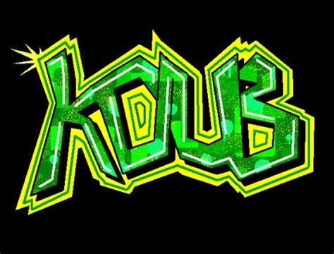 graffiti words  graffitianz