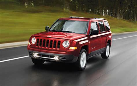 jeep mercedes 2015 comparison jeep patriot 2015 vs mercedes benz g