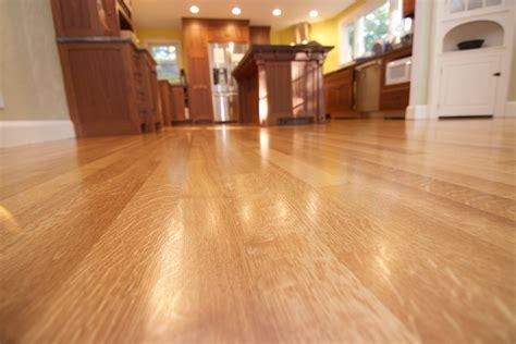 Polyurethane Floor Finish Effortlessly Apply   Pro