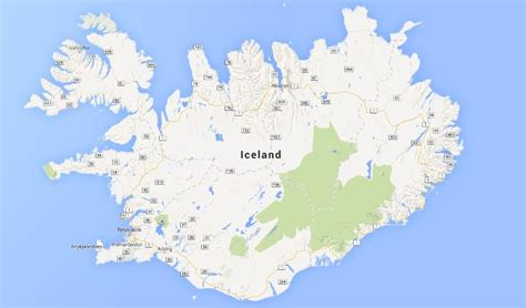 It's valid for 28 days from. Camping Card Iceland   Islandia, Barcos, Los fiordos