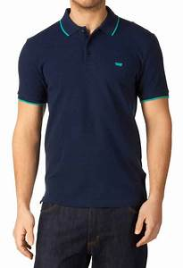 Guide to Choosing Polo Shirts For Men - InspirationSeek.com
