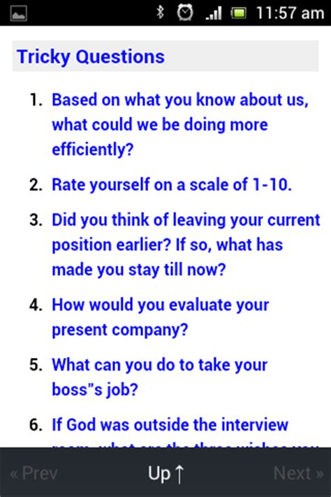 interview for hr position questions and answers hr interview questions android apps on google play