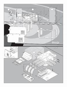 Atwood 8516 Furnace Technical Installation Manual Pdf View