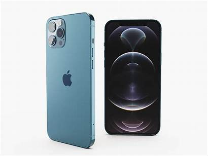 Iphone Pacific Phone Models Electronics Cgtrader C4d