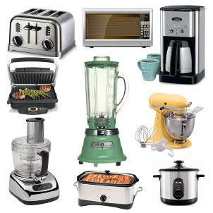 Appliances Replacement Parts by Small Appliance Parts Large Selection Great Prices On