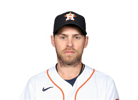 josh reddick stats news pictures bio  houston