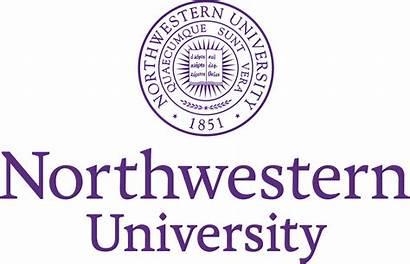 Northwestern University Partners
