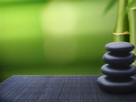 Wallpaper And Backgrounds Zen Meditation Wallpapers And Backgrounds