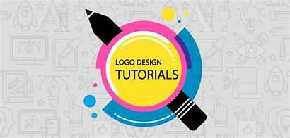 Tutorials Channels Designing Freepik Alena Istock Featured