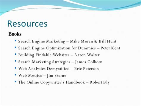 Search Engine Marketing For Dummies by Search Engine Optimization Seo