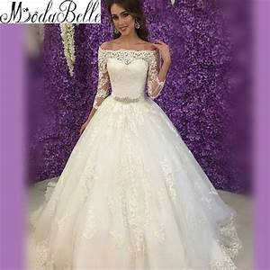 Achetez en gros robe de mariage oriental en ligne a des for Robe de mariage orientale