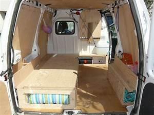 Amenagement Camion Camping Car : bienvenue tous fourgon amenage peugeot expert astuces de camping pinterest fourgon ~ Maxctalentgroup.com Avis de Voitures