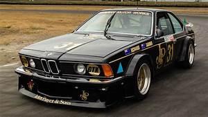 Bmw 635 Csi : remember the classic jps bmw 635 csi race car drive safe and fast ~ Medecine-chirurgie-esthetiques.com Avis de Voitures