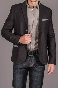 Blazer.   Style/Fashion Loves   Pinterest   Awesome Grey ...