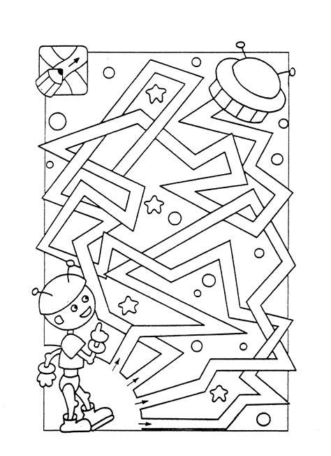 Tijdmachine Kleurplaat by Juf Florine Florinehorizon Yurls Net