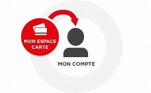 Www Auchan Fr Espace Carte Fidelite : g ant casino mon espace carte g ant casino ~ Dailycaller-alerts.com Idées de Décoration
