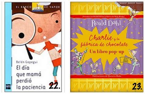 Barco De Vapor Libros Pdf by El Blog De Diego Selecci 243 N De Libros Y Cuentos Para Ni 241 Os