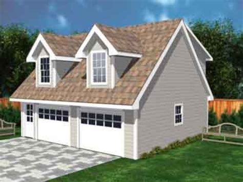 Traditional Style House Plan  0 Beds 1 Baths 570 Sqft