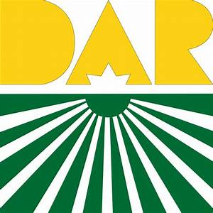 Department of Agrarian Reform (Philippines) - Wikipedia