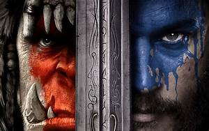 warcraft 2016 wallpapers hd wallpapers id 16061