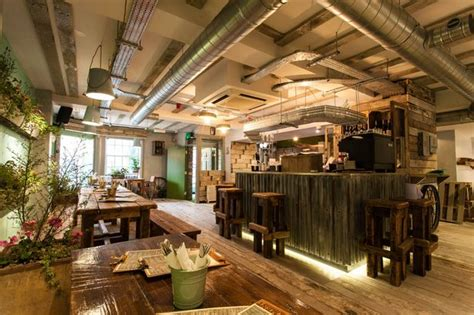 Top 10 Bars Manchester - best gin bars in manchester manchester evening news