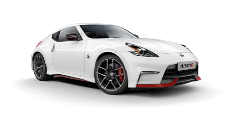 2018 Nissan 370z Reviews And Rating