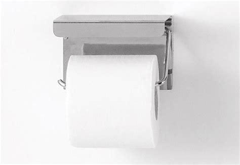 mach  toilet paper holder  agape stylepark