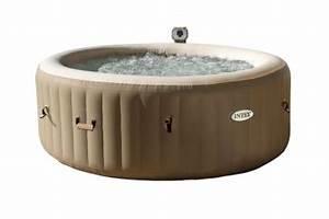Whirlpool Jacuzzi Unterschied : aufblasbarer whirlpool online kaufen ~ Markanthonyermac.com Haus und Dekorationen