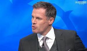 Liverpool finish in Premier League top four: Carragher and ...