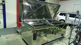 wassertransferdruck selber machen 187 wassertransferdruck selber machen die ultimative anleitung